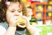 Çocuklarda Gizli Açlık Nedir ? Nasıl Anlar ve Düzeltiriz?