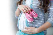 Radyasyonun hamilelik öncesinde olumsuz etkileri