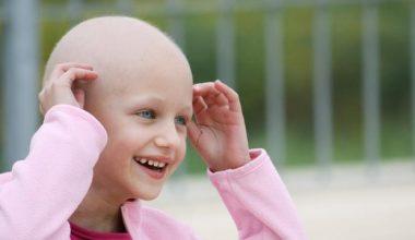 Çocuklarda kanser belirtileri nelerdir ? Çocuk Sağlığı ve Hastalıkları uzmanıDeniz Kaya