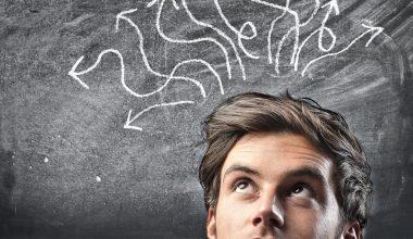Tercih dönemlerinde Öğrencilerin ve ebeveynlerin dikkat etmesi gereken noktalar.