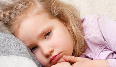 Çocuğuma Antibiyotik Kullanırken nelere dikkat etmeliyim.? Çocuk Sağlığı ve Hastalıkları uzmanı Deniz Kaya