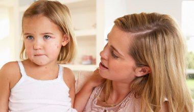 Çocuklarda görülen alerji / Çocuk Sağlığı ve Hastalıkları uzmanıDeniz Kaya