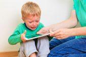 En büyük tuzaklardan biri olan teknolojinin çocuklarımıza zararları nelerdir ? Uzman Klinik Psikolog Fundem Ece Kaykaç