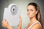 İnatçı kilolardan nasıl kurtuluruz? Son kiloları neden zor veririz? Diyetisyen Burcu Şen