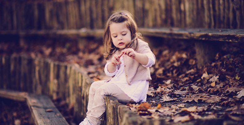 Çocuğa neyi, ne kadar söylemeli? Unutmamalı ki çocuklar bizim sırdaşımız değil…