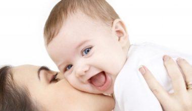 Emzirme döneminde beslenme nasıl olmalı? Anne sütü nasıl çoğalır?