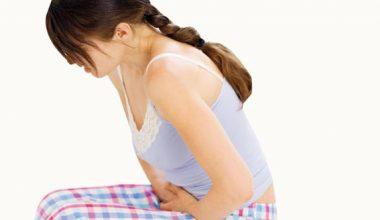 Kadınlarda yumurtalık kanseri belirtileri nelerdir ve nasıl anlaşılır?
