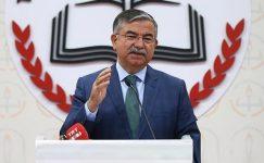 Milli Eğitim Bakanı: Artık öğretmenler ev ödevi vermeyecek