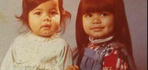 Facebook'ta Bir Fotoğraf Gördü – Fotoğraftakilerin Eşinin 40 Yıl Boyunca Aradığı Kişiler Olduğunu Farkedince Şoka Uğradı