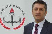 Milli Eğitim Bakanı Prof. Ziya Selçuk'tan Notlar