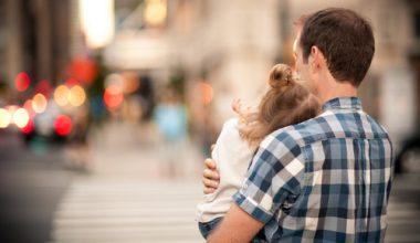 Tüm Kız Babalarının Bilmesi Gereken 15 Şey