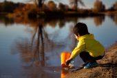Bir Öğretmenden Ebeveynlere: Çocukların Her Zaman Eğlendirilmesi ve Asla Sıkılmaması Gerektiğini Düşünmeyi Bırakın