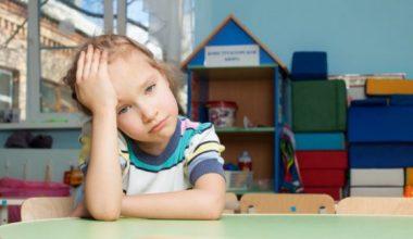 Araştırma: Çocuklarınızın Başarılı Olmasını İstiyorsanız Okula Bir Yıl Geç Gönderin