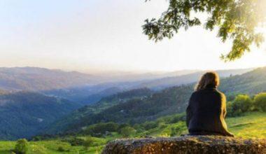 Bir Psikoloji Öğretmeninin Stresi Azaltmak İçin Öğrencilerine Verdiği 101 Tavsiye