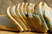 Küflü Ekmeğin Küfsüz Kısmını Yediğinizde Vücudunuzda Bunlar Gerçekleşiyor