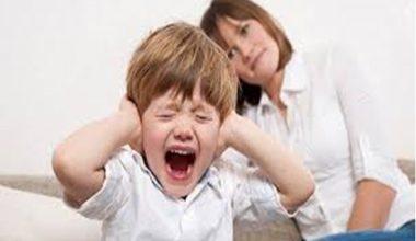 Daha Sabırlı Bir Ebeveyn Olmanın 5 Yolu