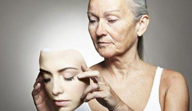 Yaşlanmak istemiyor musunuz Bunları bilmenizde fayda var.