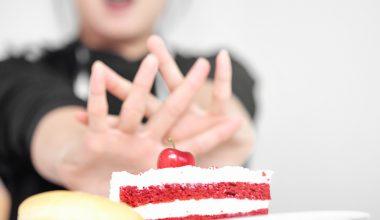 Şekerin Sağlığınıza Nasıl Zarar Verdiğini Biliyor musunuz