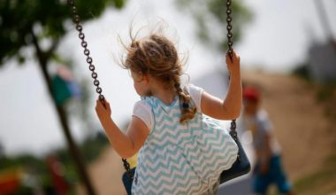Araştırma: Okula Erken Başlayan Çocuklarda DEHB İhtimali Yüzde 34 Daha Fazla