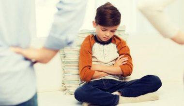 Anne babalar dikkat! Çocuklarda kansere sebep oluyor