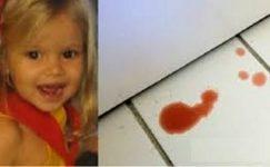 Kızlarını Kaybeden Acılı Aile Diğer Bütün Ebeveynleri Bu Görünmez Tehlike Hakkında Uyarıyor
